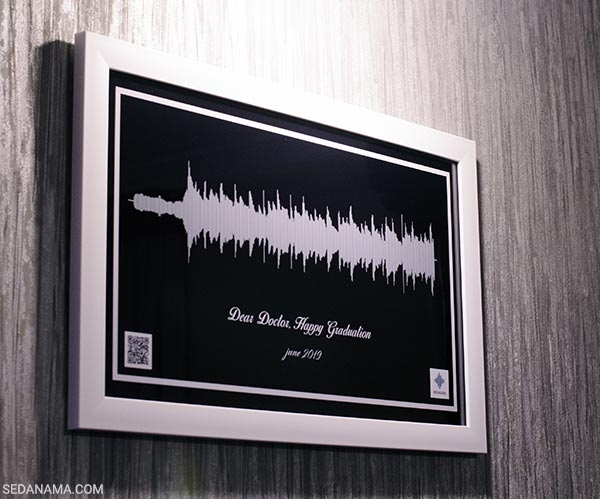50x30 portfolio sdnm - تابلوی صدا و فرکانس
