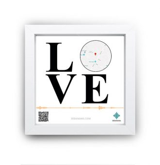 FMN-LOVE-O-white-20x20