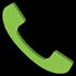 تماس بگیرید