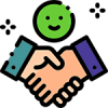 cooperation icon sdnm 100x100 - دعوت به همکاری