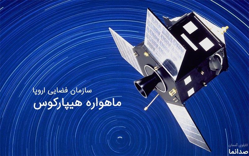 منبع تهیه تابلوی آسمان