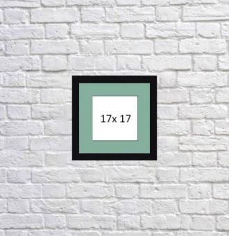 sedanama-preview-17x17-canvas