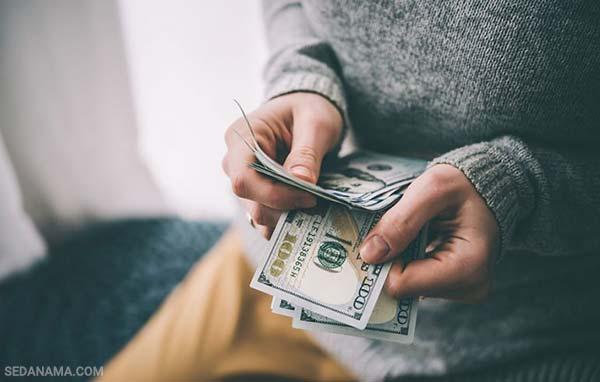 تعیین بودجه برای خرید هدیه فارغ التحصیل