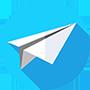 هماهنگی در تلگرام