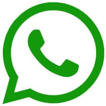 ارسال به واتسپ